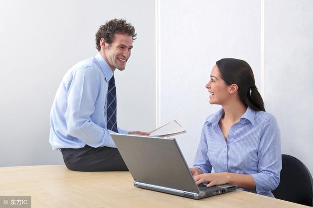 职场如战场!和同事的关系再好,这3件事也不要和同事商量