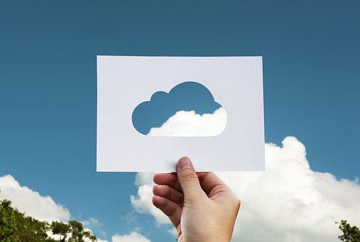 未来云计算是什么样的,云计算入门基础