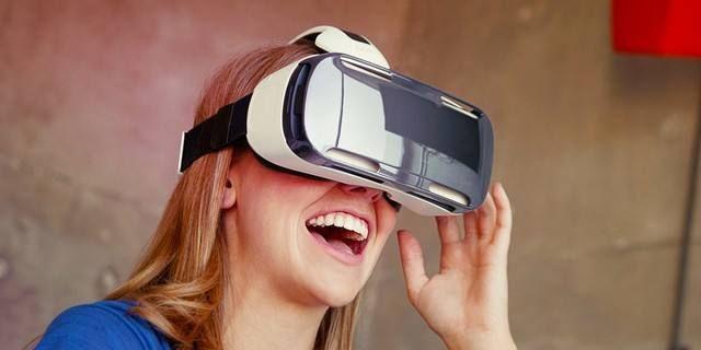 VR技术的开始与未来,你真的了解多少?