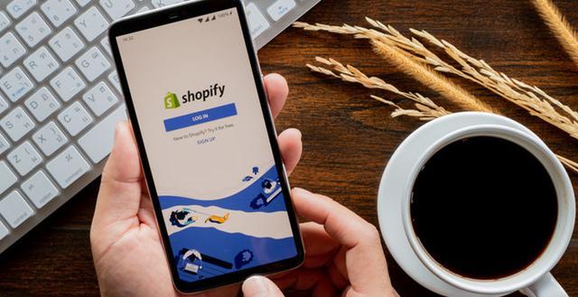 Shopify SEO终极指南(巨详细的操作教程,赶快收藏!)