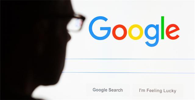 Google SEO:关于网站外链,你所需要了解的信息