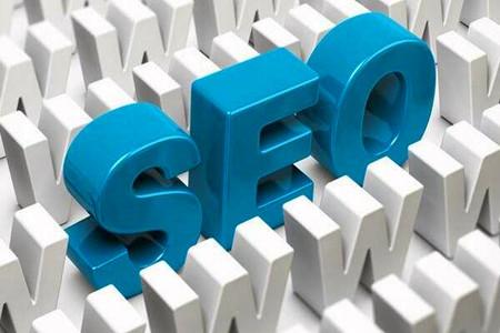 SEO代表searchengineoptimization(搜索